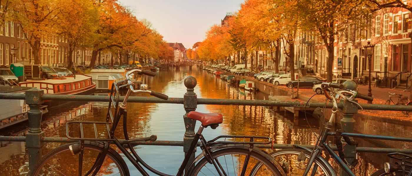 Vejr-klima-temperatur-amsterdam