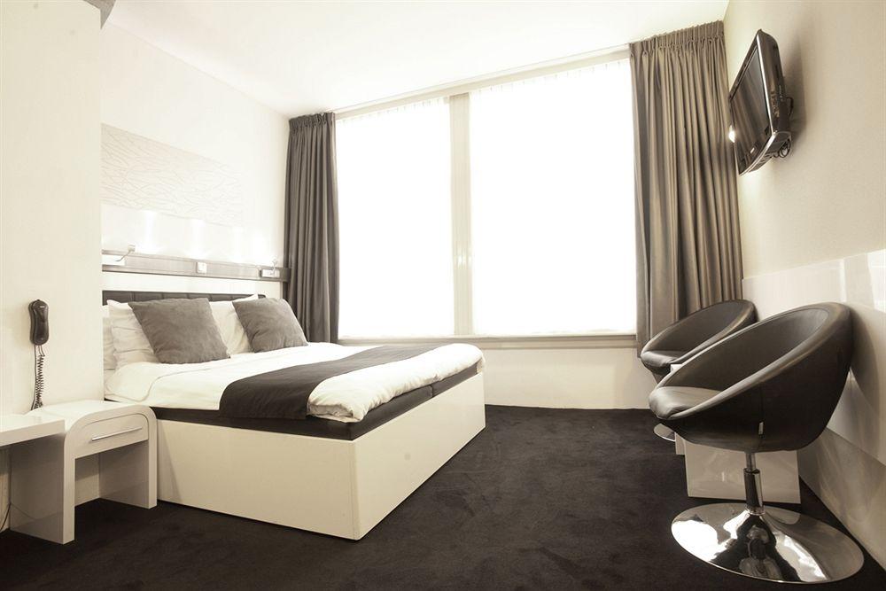billige_hotell_amsterdam