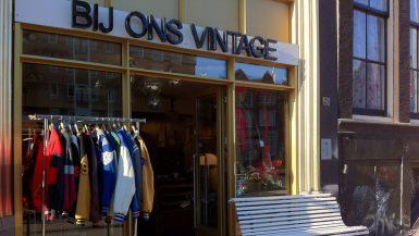 26cc22800fb8 Vintage shopping og butikker