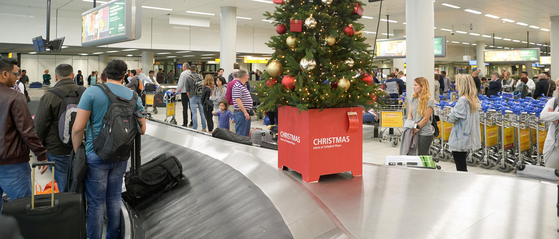Kom-fra-Schiphol-lufthavn-amsterdam