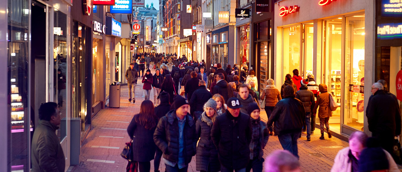 Shopping-Amsterdam-De-ni-gader