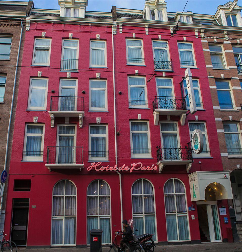 hotel_paris_amsterdam